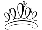 Royal Derma Logo